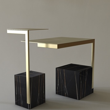Table_sharaNoir_oldCopper